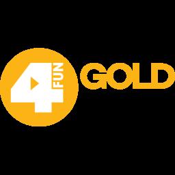 4FUN GOLD HITS
