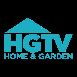 HGtV_HD