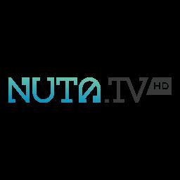 NUTA TV HD