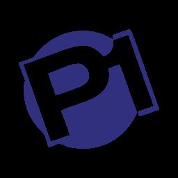 POLONIA 1