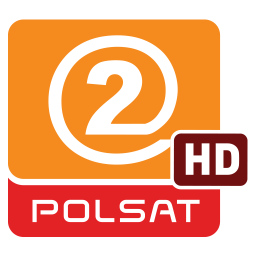 POLSAT2 HD