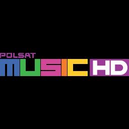 POLSAT MUSIC HD