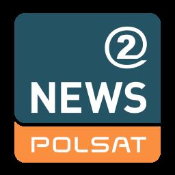 POLSAT NEW2 HD
