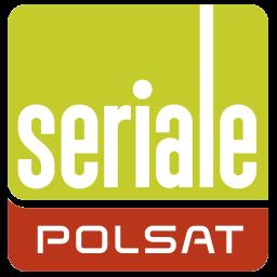 POLSAT ROMANS