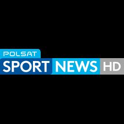 POLSAT SPORT NEWS HD