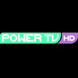 POWER TV HD