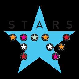 STARS TV HD