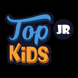 TOK KIDS JR HD