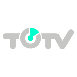 TO!TV
