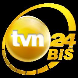 TVN24BIS HD