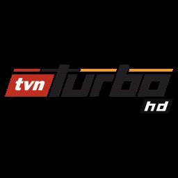 TVN TURBO HD