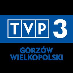 TVP3 Gorzów