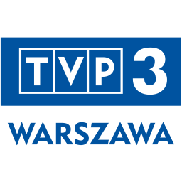 TVP3 Warszawa HD