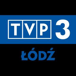 TVP3 Łódź
