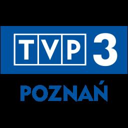 TVP3 Poznań