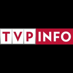 TVP INFO HD
