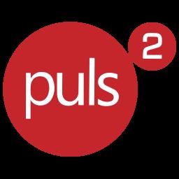 TV PULS 2 HD