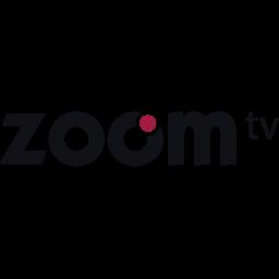 ZOOM TV