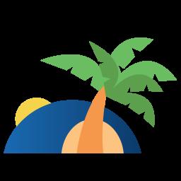 Plaża HD