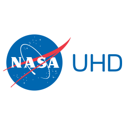 NASA 4K