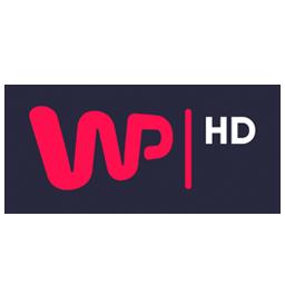 WP HD